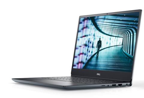 Laptop Dell Vos 15 5590 i5-10210U/8GB/128GB SSD+1TB/MX230-2GB/15.6