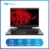 Laptop HP OMEN 15-dh0169tx 8ZR37PA 15