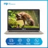 Laptop ASUS VivoBook A411UF-BV087T i5-8250U/4GB/1TB HDD/MX130/Win10/1.4 kg