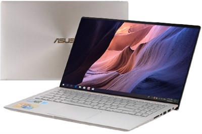 Laptop  ASUS UX553F i5-8265U/8GB/256GB/15.6