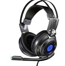 Tai nghe HEADPHONE LED HP H200