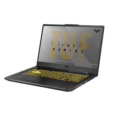 Laptop ASUS TUF Gaming FA506IU AL010T