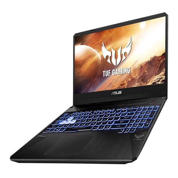 Laptop ASUS TUF Gaming FX505DT AL118T