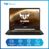 Laptop ASUS TUF Gaming FX505DD-AL186TR5-3550H/8GB/512GB SSD/GTX 1050/Win10/2.2 kg