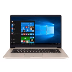 Laptop  Asus A510UN i7-8550U/4GB/256GB SSD/15.6