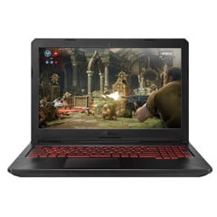 Laptop Asus TUF Gaming FX504GM EN303T