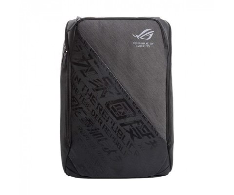 Balo ASUS ROG Backpack BP1500G