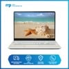 Laptop ASUS VivoBook S15 S530FN-BQ138T i7-8565U/8GB/1TB HDD/MX150/Win10/1.7 kg