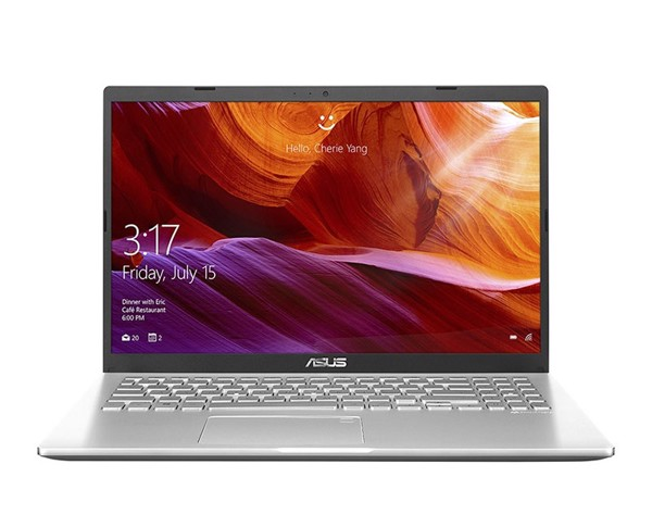 Laptop ASUS X509M CDC N4020/4GB/256G-PCIE/15.6
