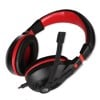 Tai nghe HEADPHONE MARVO H8321P