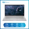 Laptop ASUS Vivobook A412DA EK611T AMD Ryzen 3 3250U/4GB/512GB SSD/Windows 10 Home 64-bit