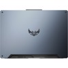 Laptop ASUS TUF Gaming A15 FA506IV HN202T