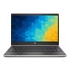 Laptop HP Pavilion x360 14-cd0084TU i5-8250U/4GB/1TB/14