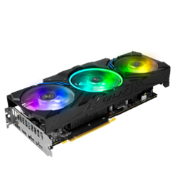Card màn hình RTX2070 Super Work The Frames 8GB GDDR6