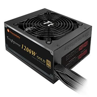 Nguồn Toughpower Grand 1200W  - Gold PS-TPD-1200MPCGEU-1