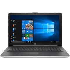 Laptop HP 15-da0033TX i5-8250U/4GB/1TB/MX110-2GB/DVDRW/15.6