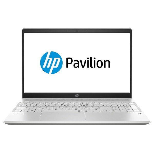 Laptop HP Pavilion 15-cs1008TU i5-8265U/4GB/1TB/15.6