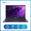 Laptop Asus P1401CJ i5-1035G1/8GB/256GB SSD/14