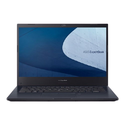 Laptop  Asus P2451F i7-10510U/16G/512GB/14
