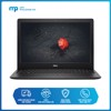 Laptop Dell Inspiron 3580 P75F106N80I i5-8265U/4GB/1TB HDD/UHD 620/Win10/2.3 kg