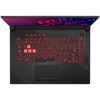 Laptop Gaming Asus ROG STRIX-G G531GU UAL214T