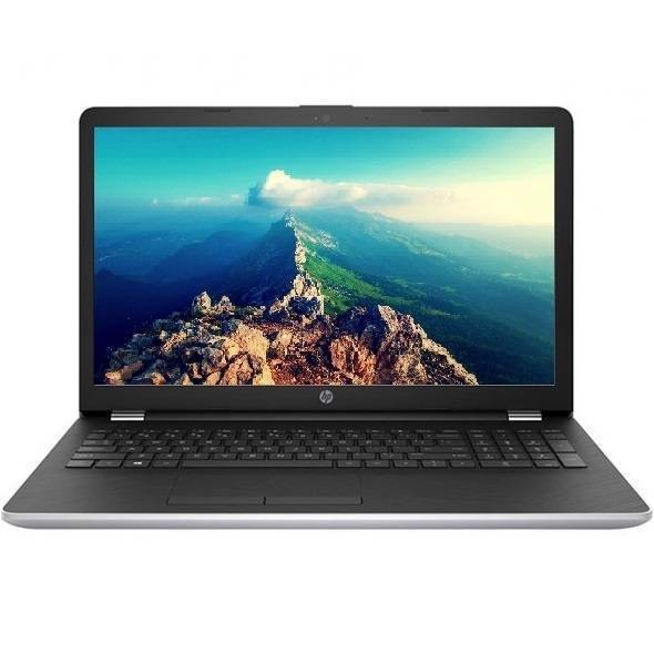 Laptop HP 15-BS586TX i5-7200U/4GB/1TB/2GB R5M330/DVDRW/15.6  2GE43PA