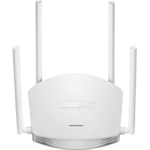 Router TotoLink Wifi chuẩn N 600Mbps N600R
