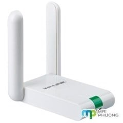 TP-Link USB Adapter Wifi Tl-Wn822N