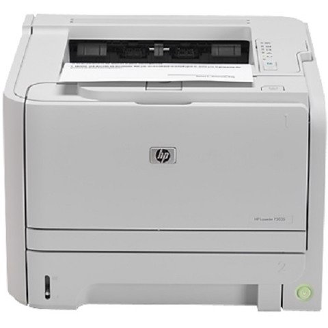 Máy in HP LaserJet P2035 Printer CE461A