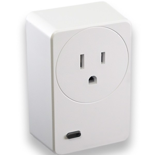 Smart Plugs ONSKY - (OS-PLUGA-240)