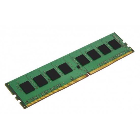 Ram Server Kingston 8Gb D4-2400U17 Non ECC KVR24N17S8/8