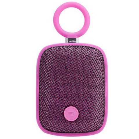 Loa Bluetooth Dreamwave Bubble Pods ( pink )