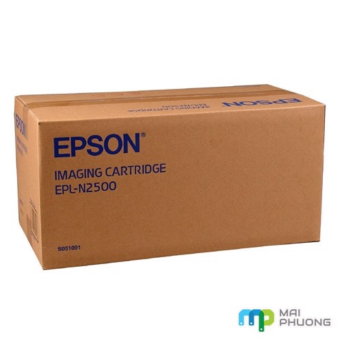 Mực In Epson T049590