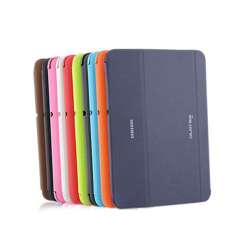 Bao Da Galaxy Note 10.1 N8000 Book Cover