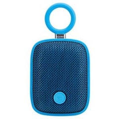 Loa Bluetooth Dreamwave Bubble Pods ( Blue )