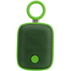 Loa Bluetooth Dreamwave Bubble Pods ( green )