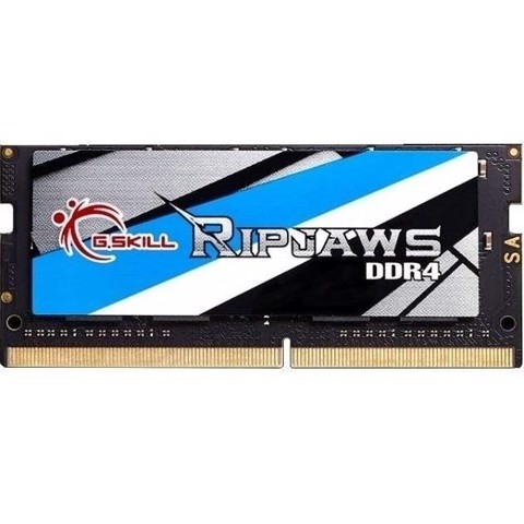 Ram Laptop G.Skill 8GB DDR4 Bus 2133Mhz F4-2133C15S-8GRS