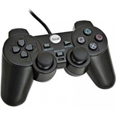 Tay Gamepad SMART - (208)