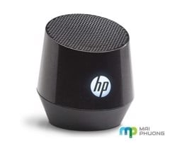 Loa Bluetooth HP S4000