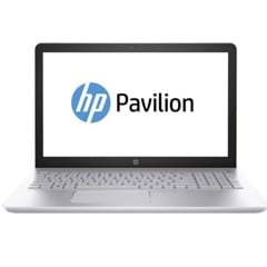 Laptop HP Pavilion 15-cs0016TU i3-8130U/4GB/1TB/15.6 4MF08PA