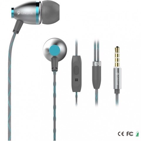 Headphone Yison - (C3)