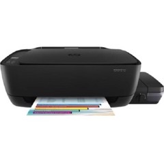 Máy in All In One HP Deskjet GT5820 - M2Q28A