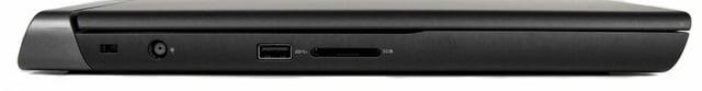 Dell Inspiron 15 7000 Gaming5