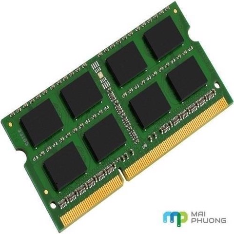 Ram Laptop Kingmax 8GB DDR3L Bus 1600MHz