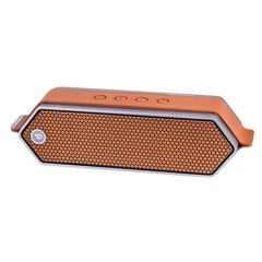 Loa Bluetooth DreamWave - (Harmony Orange)
