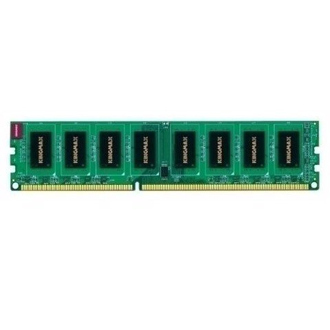 Ram KingMax 8GB DDR3 Bus 1600Mhz