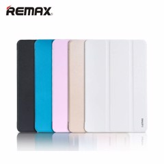 Bao da Ipad Mini 1/2/3 Remax