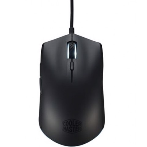 Chuột Cool Master - Mastermouse Lite S