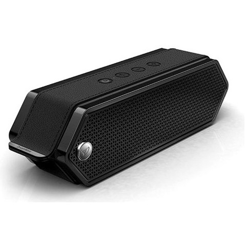 Loa Bluetooth DreamWave - (Harmony Black)