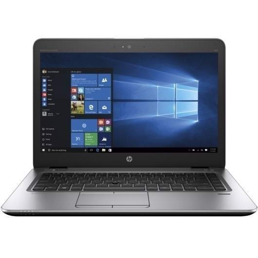 Laptop HP 840 G4 i7-7600U/16GB/512GB SSD/14